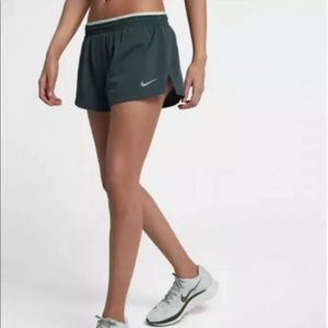 "Nike Flex Elevate 3"" Running Shorts"